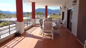 Apartamento en Venta en Canal / Tavernes de la Valldigna