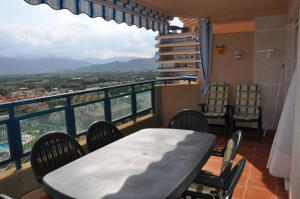 Apartamento en Venta en Azahar / Tavernes de la Valldigna