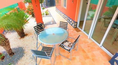 Foto 2 von Haus oder Chalet zum verkauf in Calle Holanda, 65 Orxeta, Alicante