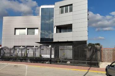 Nave industrial de alquiler en Calle Daya Vieja, Daya Nueva