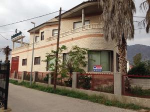 Venta Vivienda Casa-Chalet carretera de callosa, 32