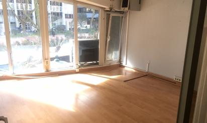 Oficina de alquiler en Calle San Fernando, 26, Santander