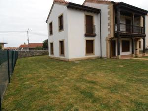 Venta Vivienda Casa-Chalet resto provincia de cantabria - bareyo