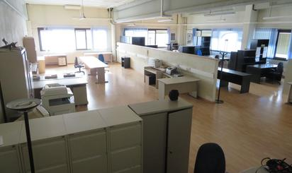 Oficina de alquiler en Urduliz