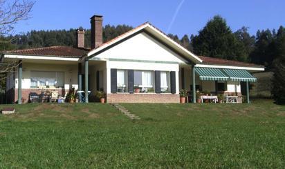 Casa o chalet en venta en Urduliz