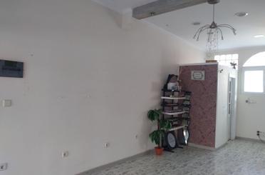 Local en venta en Urduliz