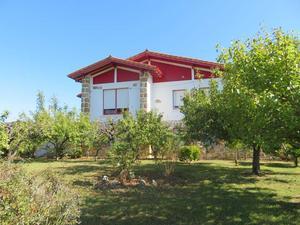 Casas en venta en Bizkaia Provincia