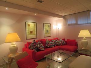 Lofts en venta en Bizkaia Provincia