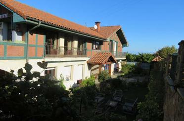 Casa o chalet en venta en Sopelana