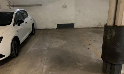 Garaje en venta en Gorliz