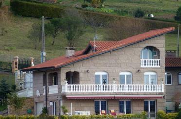 Casa adosada en venta en Barrika