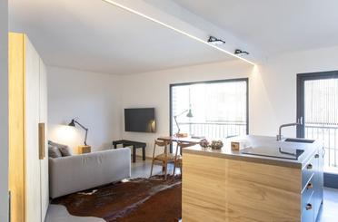 Apartamento en venta en Barrika