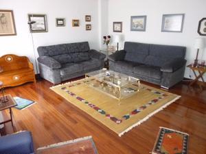 Casa adosada en Venta en Zabalbide / Sopelana