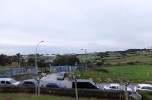 Piso en Venta en Sopelana - Ayuntamiento / Sopelana