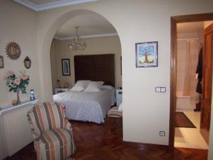 Venta Vivienda Casa adosada pozuelo de alarcón, zona de - pozuelo de alarcón