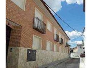 Casas de compra con calefacción en El Vellón