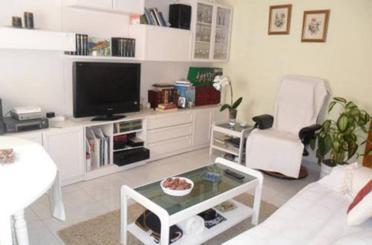 Casa o chalet en venta en El Molar (Madrid)
