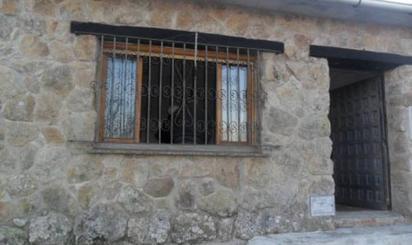 Gebaüde zum verkauf in España