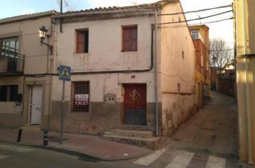 Casa o chalet en venta en Calle Fuente, El Molar (Madrid)