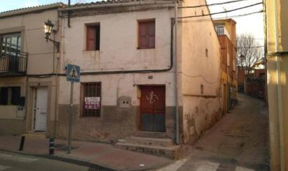 Chalets en venta en Madrid Provincia