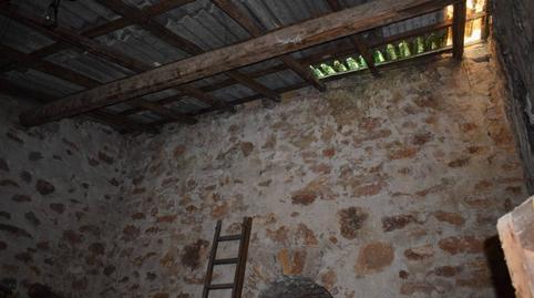 Foto 3 de Edificio en venta en El Molar (Madrid), Madrid