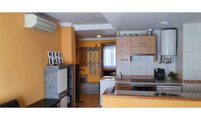 Apartamento de alquiler en Calle Salud, El Molar (Madrid)