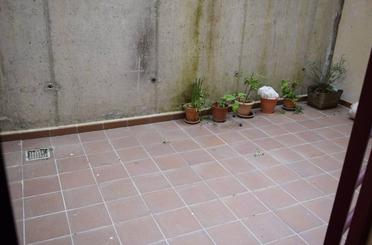 Apartamento de alquiler en El Molar (Madrid)