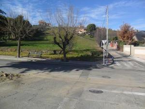 Casa adosada en Venta en El Molar, Zona de - El Molar (Madrid) / El Molar (Madrid)