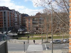 Piso en Venta en Cardenal Cisneros / Candelaria - Peña de Francia