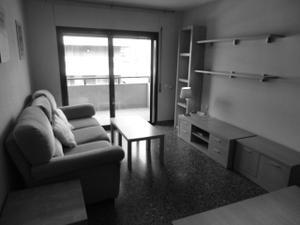 Piso en Alquiler en Francesc Macia / Nou Eixample Nord