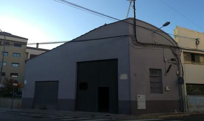 Fabrikhallen zum verkauf in Cariñena - Carinyena