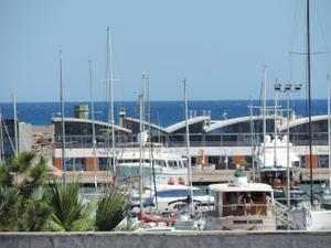Alquiler Vivienda Apartamento de la mediterranea