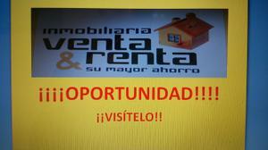 Terreno Residencial en Venta en Albahonda / Carbajosa de la Sagrada