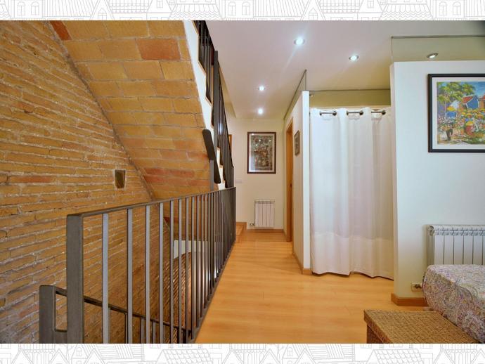 Foto 10 de Casa adosada en Vilanova I La Geltrú - Centre Vila / Centre Vila, Vilanova i la Geltrú
