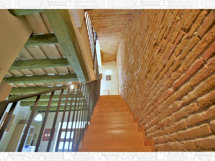 Foto 11 de Casa adosada en Vilanova I La Geltrú - Centre Vila / Centre Vila, Vilanova i la Geltrú