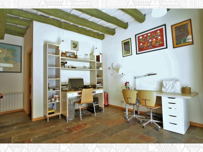 Foto 13 de Casa adosada en Vilanova I La Geltrú - Centre Vila / Centre Vila, Vilanova i la Geltrú