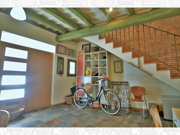 Foto 14 de Casa adosada en Vilanova I La Geltrú - Centre Vila / Centre Vila, Vilanova i la Geltrú