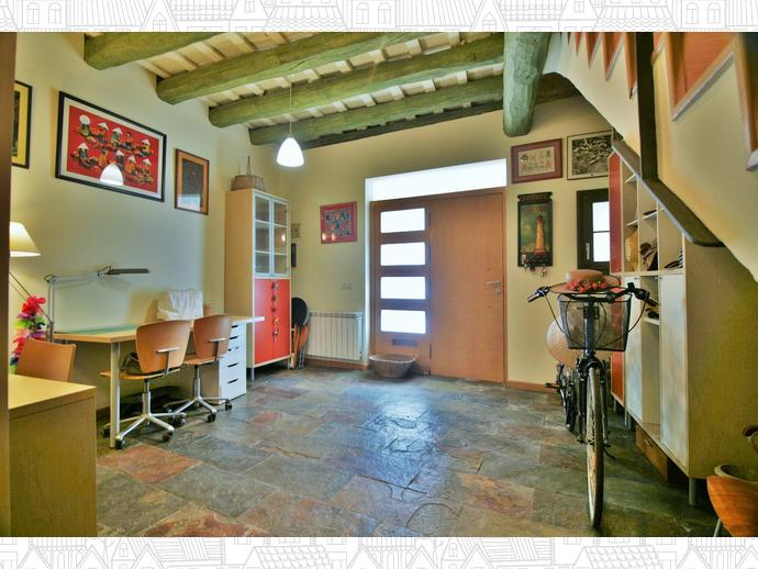 Foto 15 de Casa adosada en Vilanova I La Geltrú - Centre Vila / Centre Vila, Vilanova i la Geltrú