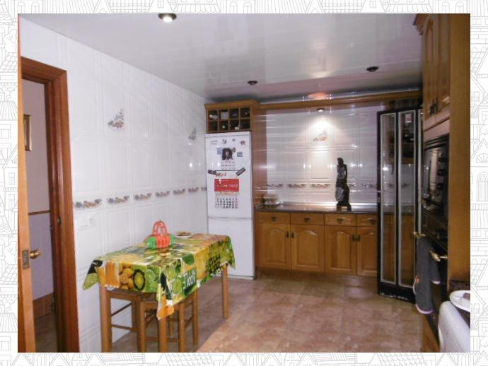 Foto 5 de Chalet en Vilanova I La Geltrú - La Collada - / La Collada - Sis Camins - Fondo Somella - Santa Maria, Vilanova i la Geltrú