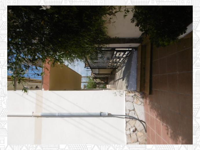 Foto 33 de Chalet en Vilanova I La Geltrú - La Collada - / La Collada - Sis Camins - Fondo Somella - Santa Maria, Vilanova i la Geltrú