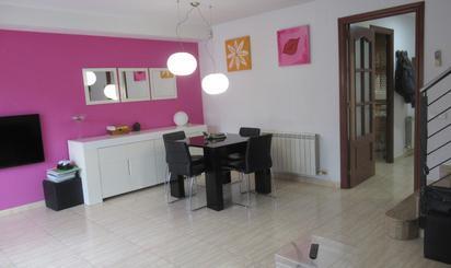 Casa adosada en venta en Bardají - Molí de Baix