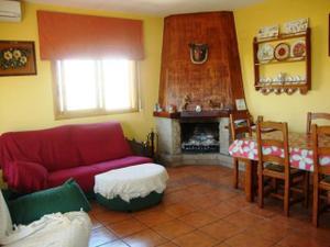 Venta Vivienda Casa-Chalet vilanova i la geltrú, zona de - vilanova i la geltrú