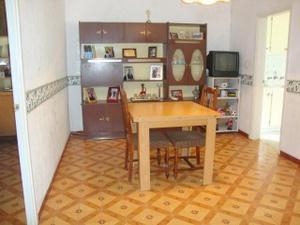 Casa adosada en Venta en Vilanova I la Geltrú - Sant Joan / Zona Nord