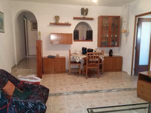 Casa adosada en Venta en Vilanova I la Geltrú - La Collada / La Collada - Sis Camins - Fondo Somella - Santa Maria