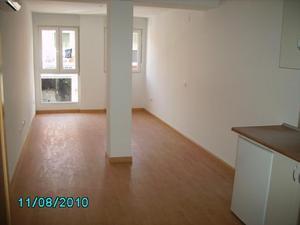 alquiler de apartamentos en usera madrid