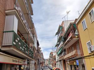Pisos de alquiler baratas en Carabanchel, Madrid Capital