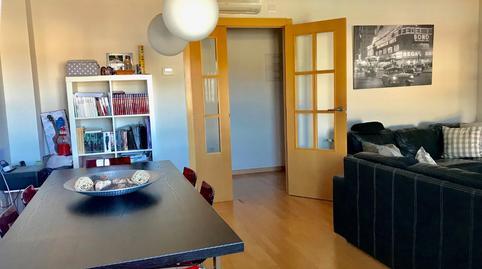 Foto 5 de Dúplex en venta en Onda, Castellón