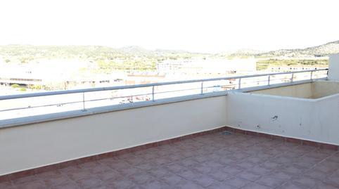 Foto 3 de Dúplex en venta en Onda, Castellón
