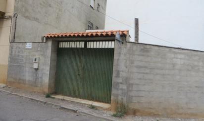 Bebaubares Gelände zum verkauf in Avinguda Monti, Tales