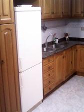 Alquiler Vivienda Casa-Chalet vila-real - zona santa sofia